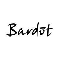 Bardot coupons