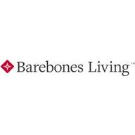 Barebones Living coupons