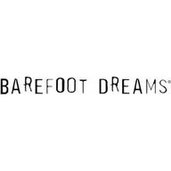 Barefoot Dreams coupons