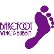 Barefoot Wine & Bubbly coupons