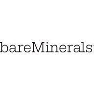 BareMinerals UK coupons