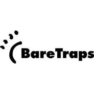 BareTraps coupons