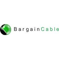 Bargain Cable coupons
