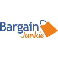 Bargain Junkie coupons