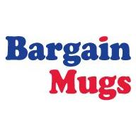 BargainMugs coupons