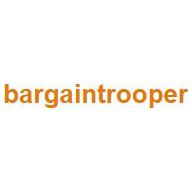bargaintrooper coupons