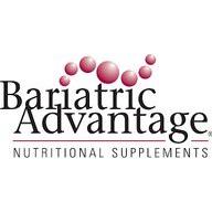 Bariatric Advantage coupons