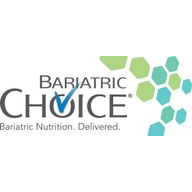 Bariatric Choice coupons