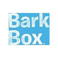 Bark Box coupons