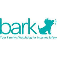 Bark Solution coupons