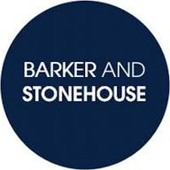 Barker & Stonehouse coupons