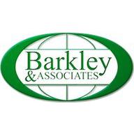 Barkley & Associates coupons
