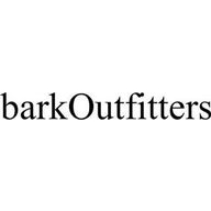 barkOutfitters coupons