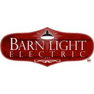 Barn Light Electric coupons