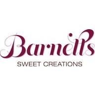 Barnetts Fine Biscotti coupons