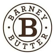 Barney Butter coupons