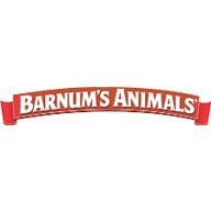 Barnum's Animals coupons