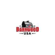 BarnwoodUSA coupons