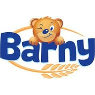 Barny coupons