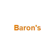 Baron's coupons