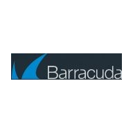 Barracuda Networks coupons