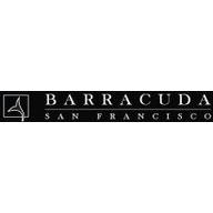 Barracuda coupons