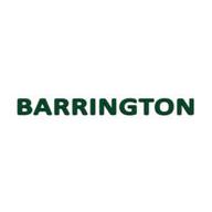 Barrington coupons