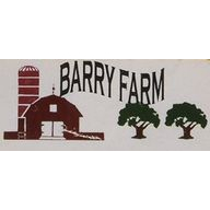 Barry Farm coupons