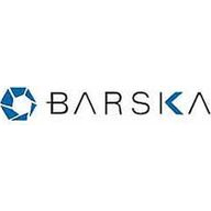 BARSKA coupons