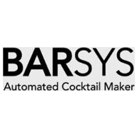 Barsys coupons