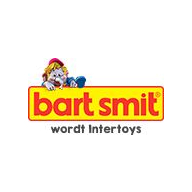 Bart Smit coupons