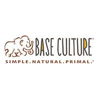 Base Culture coupons