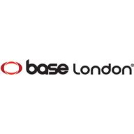 Base London coupons