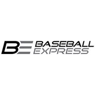 Baseball Express coupons
