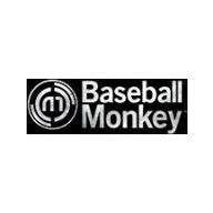 Baseball Monkey coupons