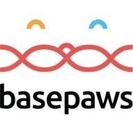 Basepaws coupons