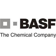 BASF coupons
