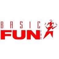 Basic Fun coupons