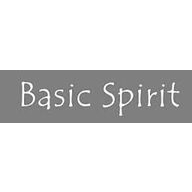 Basic Spirit coupons
