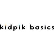 basics by kidpik coupons