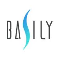 Basily coupons