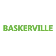 Baskerville coupons