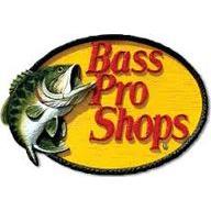 Bass Pro Shops coupons