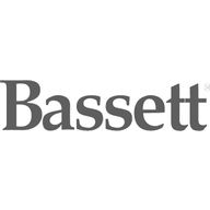 Bassett coupons