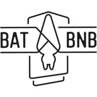 BatBnB coupons