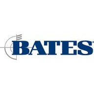 Bates coupons