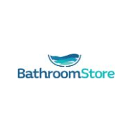 Bathroom Store coupons