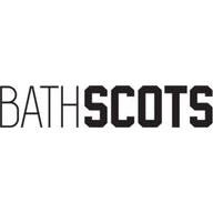 BATHSCOTS coupons
