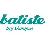 Batiste Dry Shampoo coupons