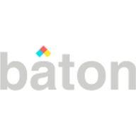 BATON VAPOR coupons